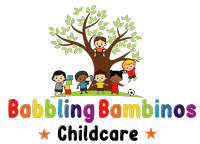 Babbling Bambinos Childcare