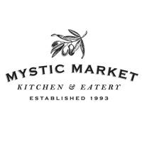 Mystic Market- West