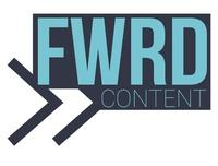FWRD Content