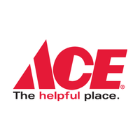 Ace Hardware - Waterford