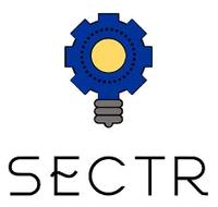 Southeastern CT Robotics, Inc.