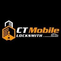 Always Available Lock & Door