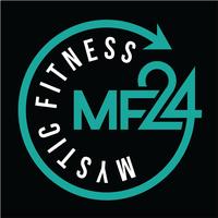 MysticFit24 Inc.