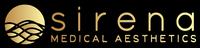 Sirena Medical Aesthetics