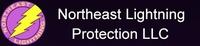 Northeast Lightning Protection, LLC