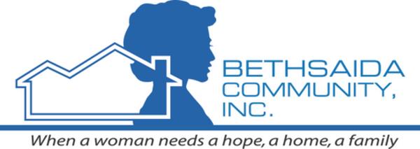 Bethsaida Community Inc.