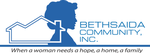 Bethsaida Community Inc.