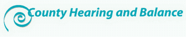 County Hearing and Balance
