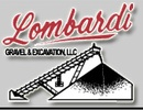 Lombardi Gravel & Excavation, LLC