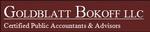 Goldblatt Bokoff LLC