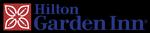 Hilton Garden Inn Groton