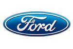 Gallery Image Ford.png