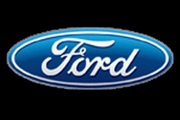 Girard Ford