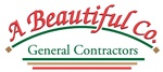 A Beautiful Company General Contractors