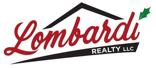Lombardi Realty LLC