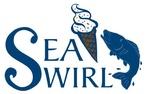 Sea Swirl