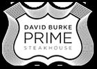David Burke Prime