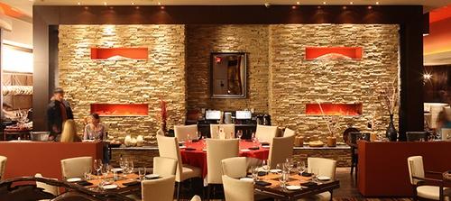 Gallery Image prime-back-dining-room.jpg
