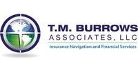 T.M. Burrows Associates, LLC
