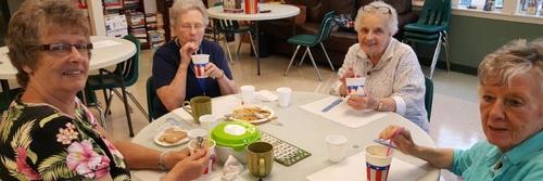 Gallery Image PNC-Senior-Programs.jpg