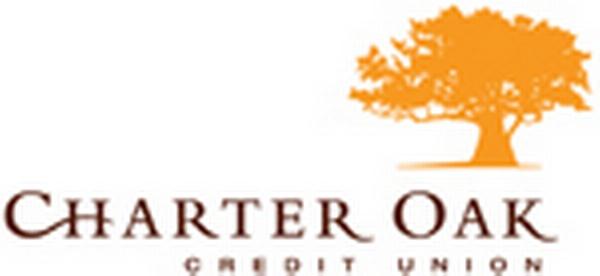 Charter Oak Federal Credit Union - Dayville