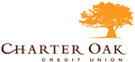 Charter Oak Federal Credit Union - Dayville