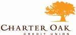 Charter Oak Federal Credit Union - Willimantic