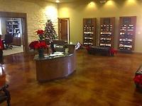Gallery Image Lobby%201.jpg