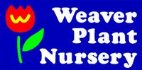 Weaver Plant Nursery
