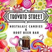 Trovato Street