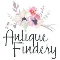 Antique Findery