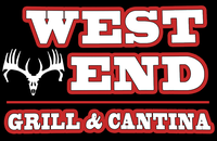 West End Grill