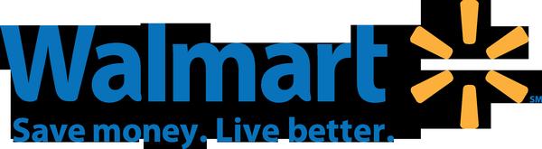 Wal-Mart # 17