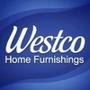Westco Home Furnishings