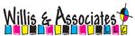 Willis & Associates LLC