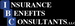 Insurance Benefits Consultants, LLC