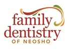 Family Dentistry of Neosho