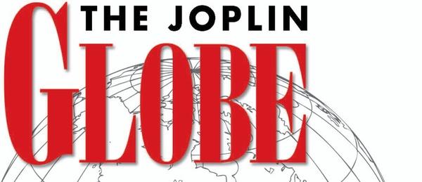 Joplin Globe