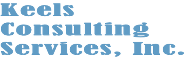 Keels Consulting Services, Inc.