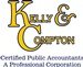 Kelly & Compton, CPAs, PC