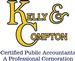 Kelly & Compton, CPAs, PC
