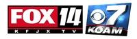 KOAM-TV/FOX14