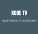KODE-TV