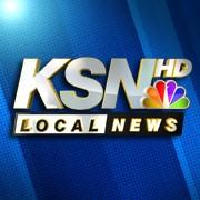KSNF-TV