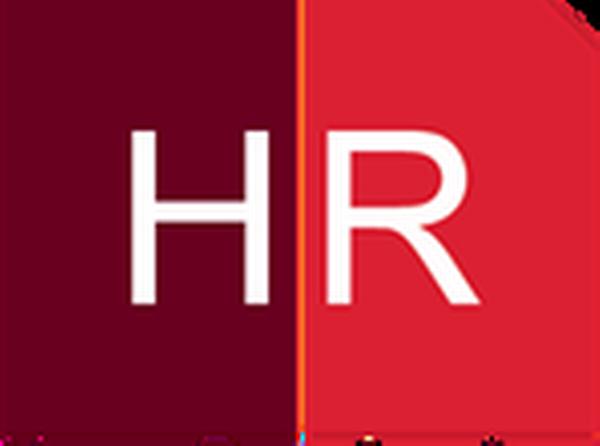 L & L Surveys, Inc. / Hurst-Rosche Inc.
