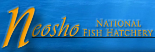 Friends of the Neosho National Fish Hatchery, Inc.