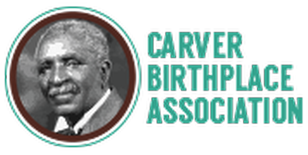 George Washington Carver Birthplace Association
