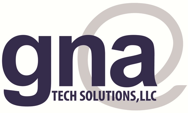 GNA Tech, LLC