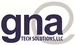 GNA Tech, LLC