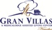 Gran Villas of Neosho